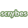 Scrybes