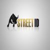 StreetID