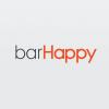 barHappy