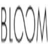 BLOOM Film
