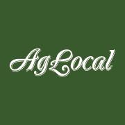 AgLocal