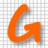Gridding.com