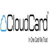 Cloudcard