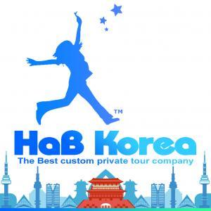 HaB Korea 해브코리아
