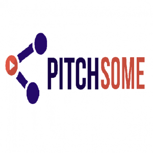 Pitchsome