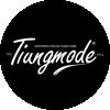 TiungMode