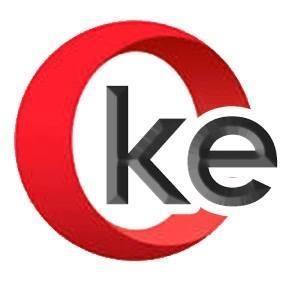 OkeLine.com