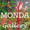 Monda Gallery