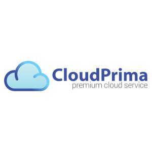 CloudPrima