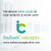 IndianConcepts