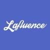 Lafluence