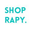 Shoprapy