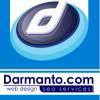 Darmanto.com