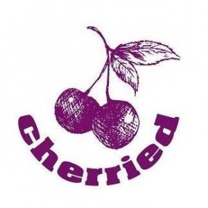 Cherried.net