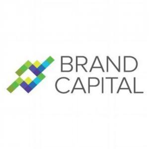 Brand Capital