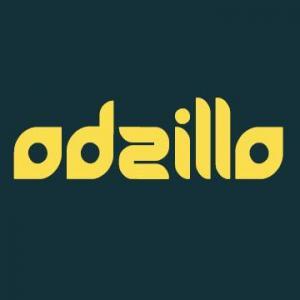Adzilla India