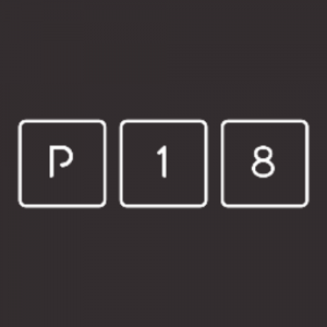 Parallel18