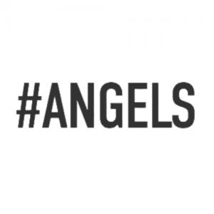 #Angels