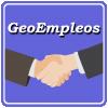GeoEmpleos
