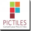 PicTiles
