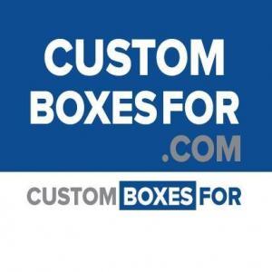 CustomBoxesFor