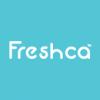 Freshca