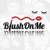 BlushOnMe