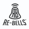 Re-bells