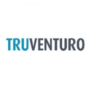 TruVenturo GmbH