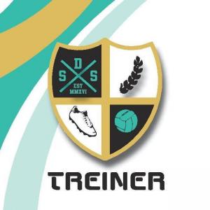 Treiner.co