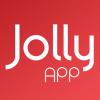 Jolly App