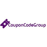 CouponCodeGroup
