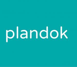 Plandok
