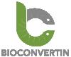 Bioconvertin