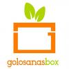 Golosanas Box