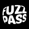 Fuzzpass