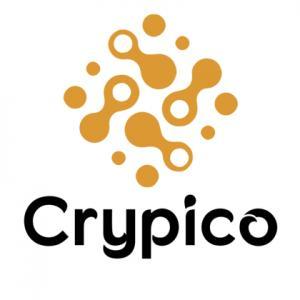 Crypico