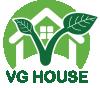 VG House