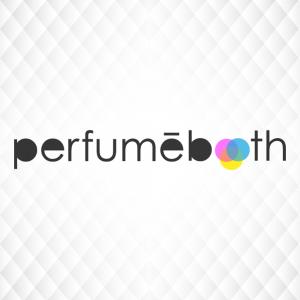 Perfume Booth