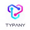 Typany