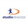 The Studio Director