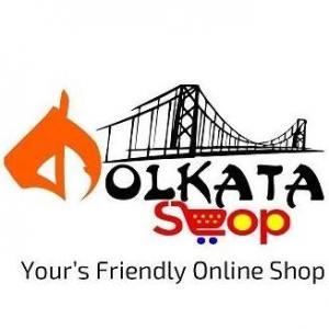 Kolkata Shop