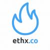 ethx.co