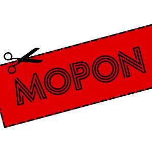 mopon