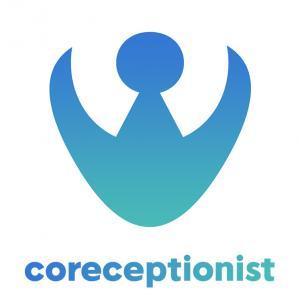 CoReceptionist