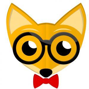 FOX'em