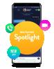 Spotlight Chat
