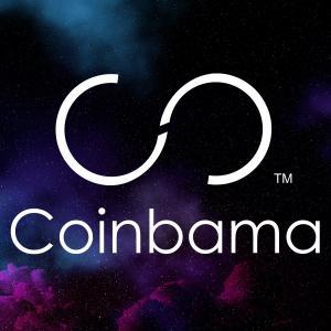 Coinbama