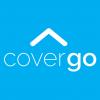 CoverGo
