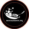 Restaurants.NG